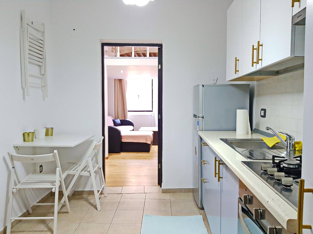 mathe-apartments-5.12