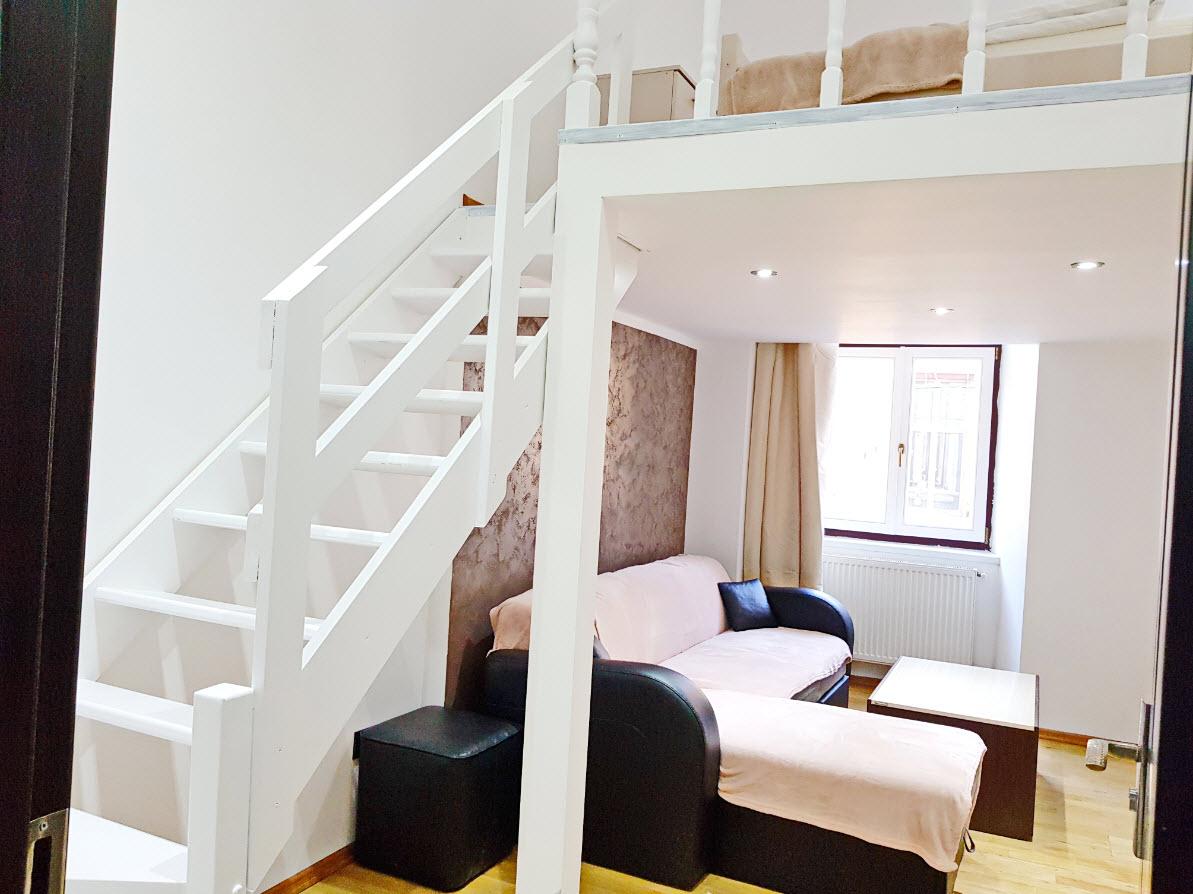 mathe-apartments-5.5