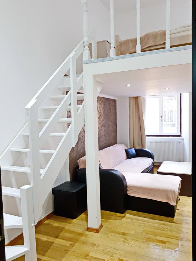 mathe-apartments-5.6