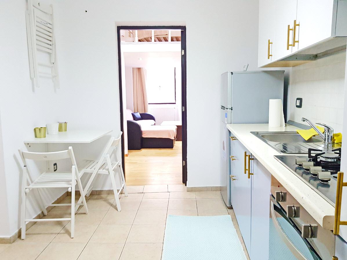 mathe-apartments-5.9