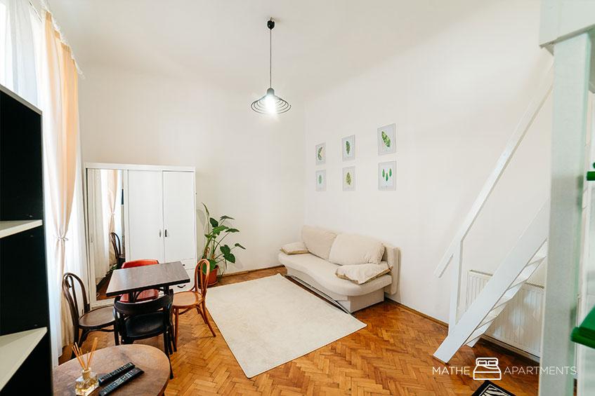 mathe-apartments-lll-5