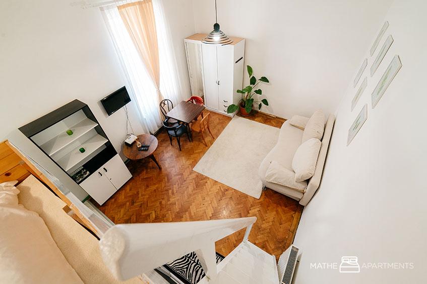 mathe-apartments-lll-7