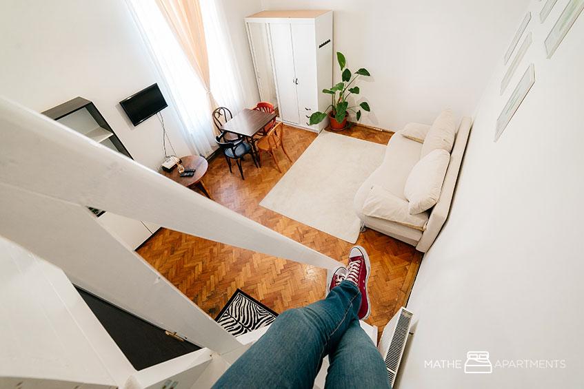 mathe-apartments-lll-8