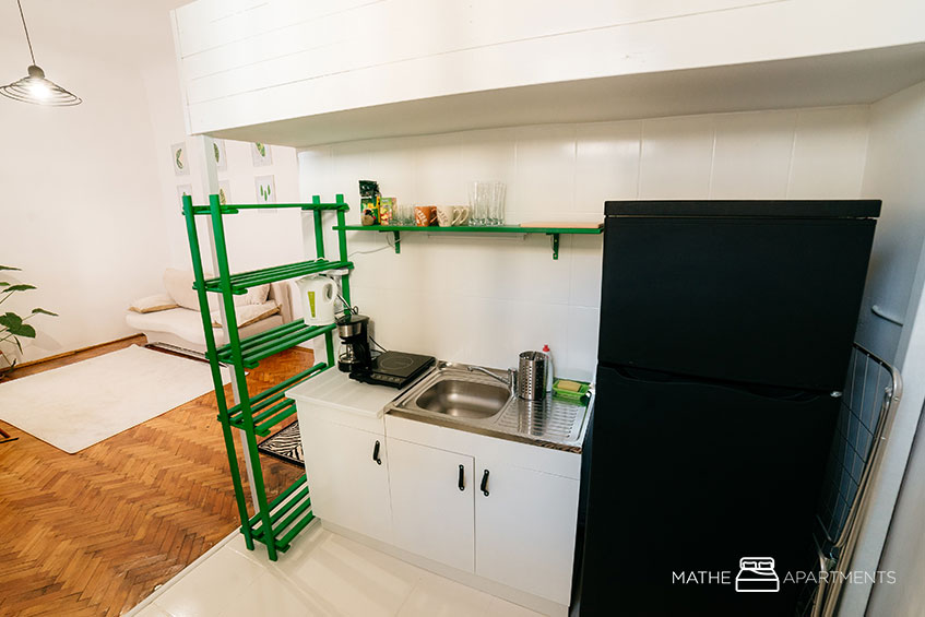 mathe-apartments-lll-9