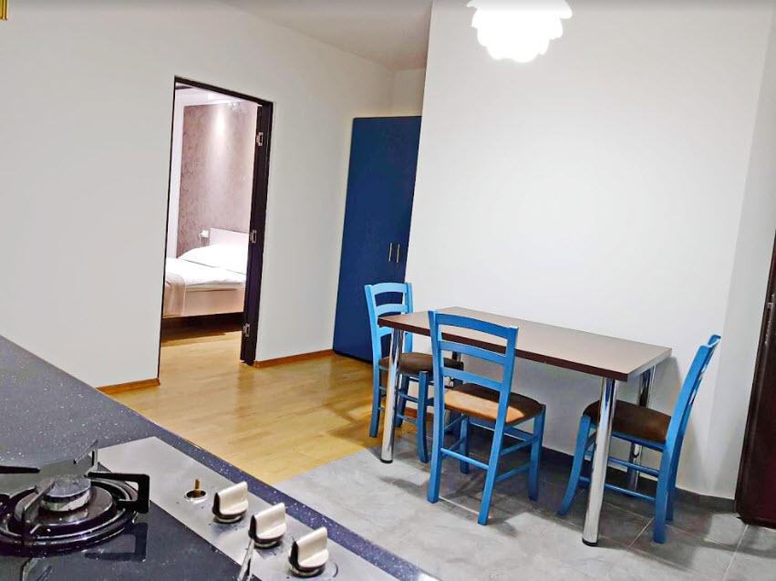 mathe apartments 6.6