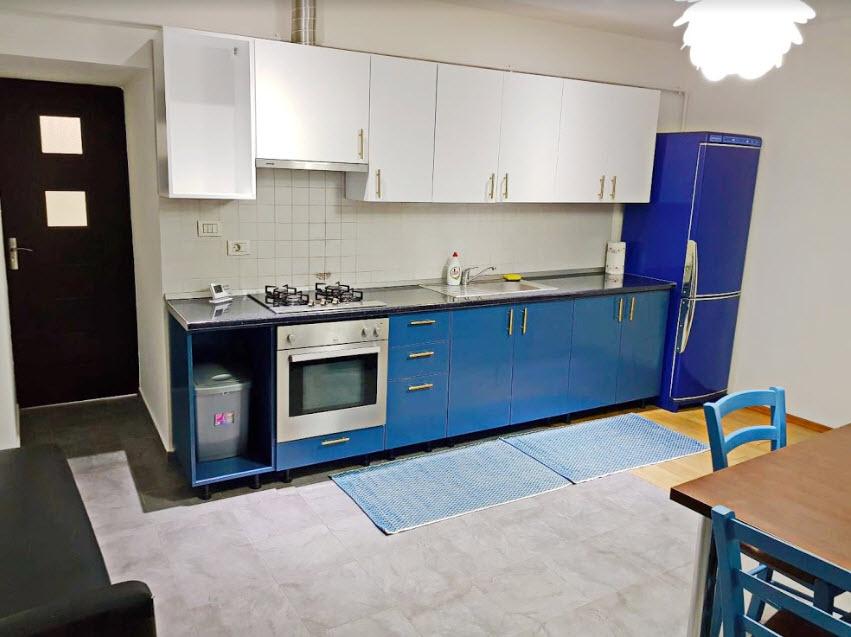 mathe apartments 6.8