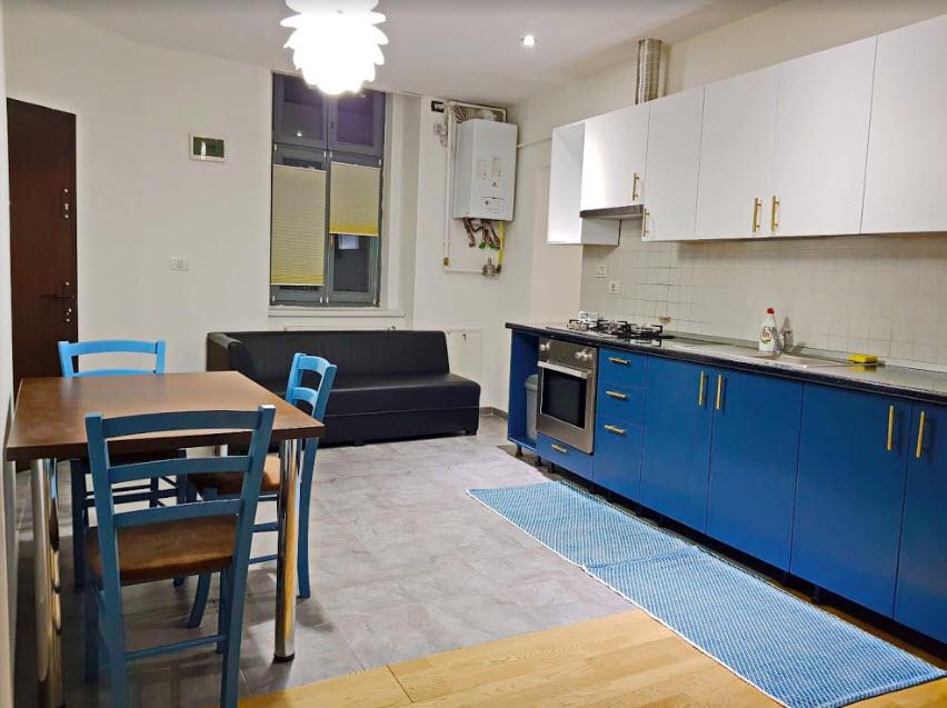 mathe apartments 6.9