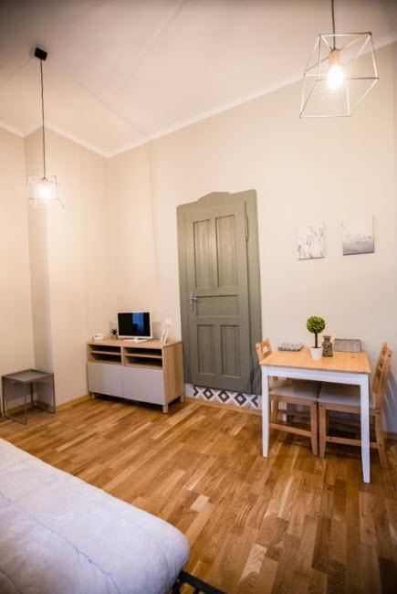 mathe-apartments-8.9