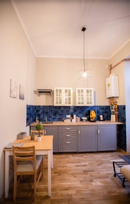 mathe apartments 8.20