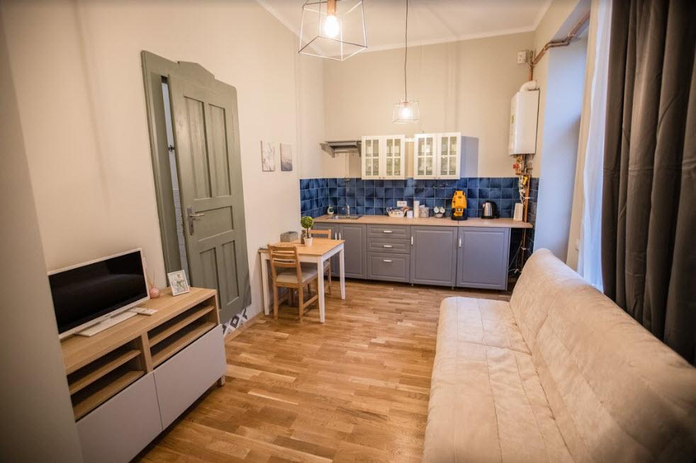 mathe apartments 8.21