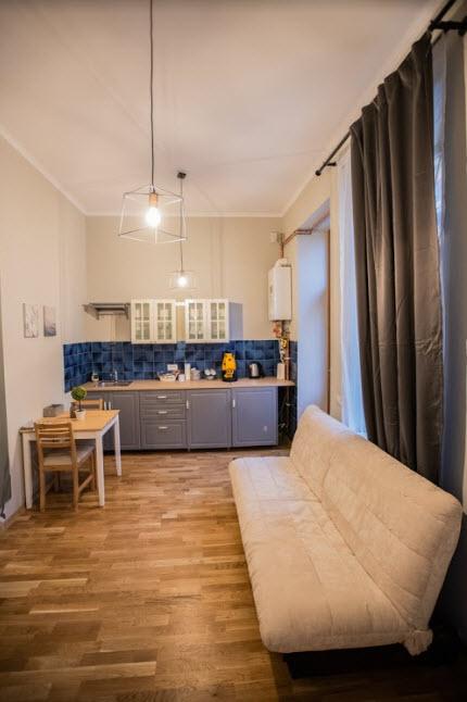mathe apartments 8.23